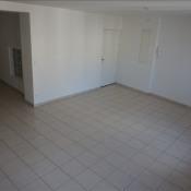 Rental apartment Lodeve 615€ CC - Picture 3