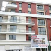 location Appartement 1 pièce Villeneuve la Garenne