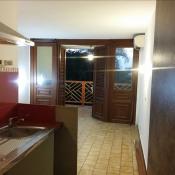 Vente appartement Ste anne 65000€ - Photo 2