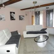 vente Maison / Villa 7 pièces Charleville Mezieres