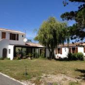 vente Maison / Villa 6 pièces Noirmoutier-en-l'Ile
