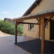 vente Maison / Villa 6 pièces Guerpont