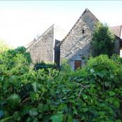 Vente maison / villa St Jean de Vaux