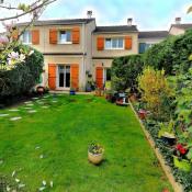 Sidon, Maison / Villa 5 pièces, 100 m2