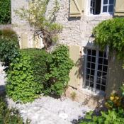 La Rochefoucauld, mansão 7 assoalhadas, 275 m2