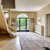 La Varenne Saint Hilaire, Propriété 10 pièces, 570 m2