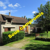 vente Maison / Villa 4 pièces Avallon