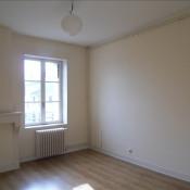 location Appartement 2 pièces Belleville