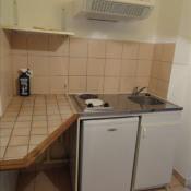Rental apartment Rambouillet 453€ CC - Picture 2