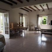 vente Maison / Villa 4 pièces La Plaine des Cafres