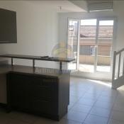 Location appartement Sainte maxime 1100€ CC - Photo 4