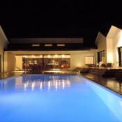 Vente de prestige maison / villa Le bono 1086750€ - Photo 3