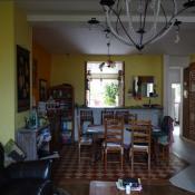 Vente maison / villa Soissons 209000€ - Photo 3