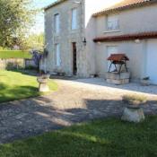 vente Maison / Villa 6 pièces Savigny l'Evescault