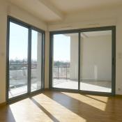 La Rochelle, Appartement 2 pièces, 34,34 m2
