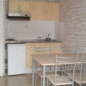 location Appartement 1 pièce Grandcamp Maisy