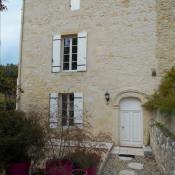 Vente maison / villa Montcaret
