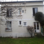 Colombes, 150 m2