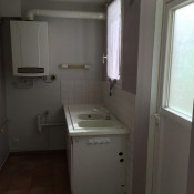 Location appartement Villers cotterets 635€ +CH - Photo 4