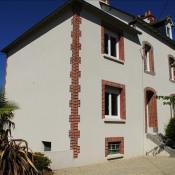 vente Maison / Villa 12 pièces St Brieuc