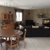 Beaune, House / Villa 7 rooms, 160 m2