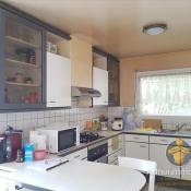 Vente maison / villa Gonesse 345000€ - Photo 3