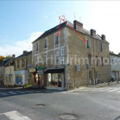 Sale apartment Caen 49900€ - Picture 1