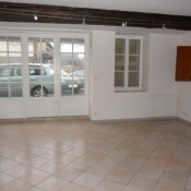 Beaune, Studio, 42 m2