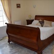 Vente maison / villa Coulommiers 290000€ - Photo 4