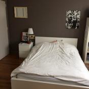 Saint Etienne, Appartement 5 pièces, 90 m2