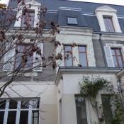 Angers, casa senhorial 11 assoalhadas, 300 m2
