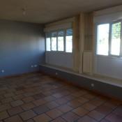 vente Appartement 2 pièces Pont Sainte Maxence