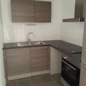 location Appartement 1 pièce Arras