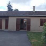 vente Maison / Villa 4 pièces Feytiat
