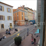 Vente appartement Frejus 127000€ - Photo 1