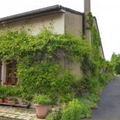 vente Maison / Villa 7 pièces Liocourt