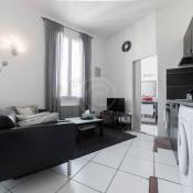 Marseille 6ème, Wohnung 2 Zimmer, 33 m2