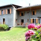 vente Maison / Villa 7 pièces Esserts Blay