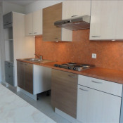 Location appartement Frejus 1150€cc - Photo 6