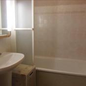 Sale apartment Reze 166600€ - Picture 5