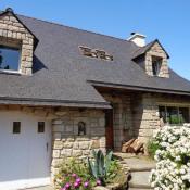vente Maison / Villa 7 pièces Sarzeau