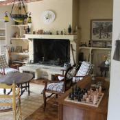 vente Maison / Villa 10 pièces Clarensac