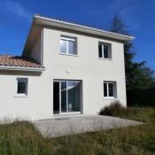 location Maison / Villa 5 pièces Bretagne de Marsan