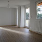 vente Appartement 4 pièces Vierzon