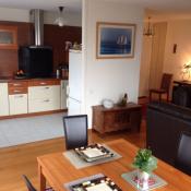 Vente appartement Issy Les Moulineaux