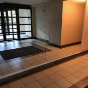 Clamart, Appartement 3 pièces, 63,87 m2