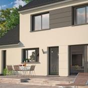 Maison avec terrain Guilherand-Granges 127 m²