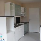 Laillé, квартирa 3 комнаты, 64,87 m2