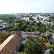 Poitiers, Studio, 22,08 m2