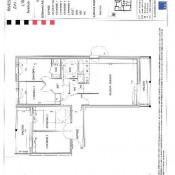 vente Appartement 5 pièces L Isle Adam